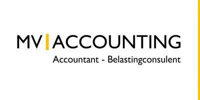 MV Accounting