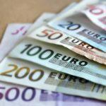 Cash betalingen