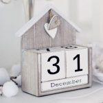 Decembervoorschot BTW